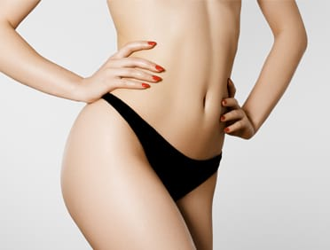 Almost Every Mommy Makeover Includes Tummy Tuck Or Abdominoplasty This Procedure Gives A Smoother Abdominal Look By Strengthening The Wall And